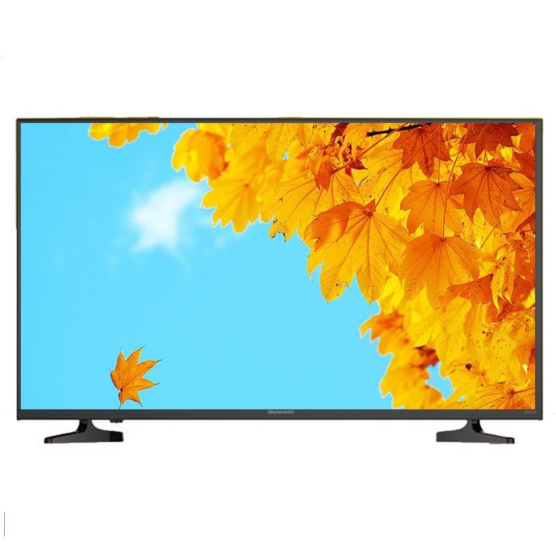 创维32e361s液晶电视机